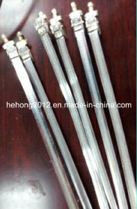 Ventilation Duct Clamp/ Tube Clamp (380*5mm) pictures & photos