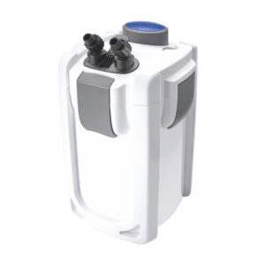 External Filter Jhw-702 with CE Approved pictures & photos