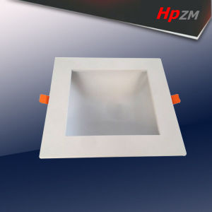 SMD 6W Square LED Castle Light pictures & photos