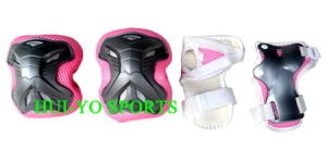 Skate Protective Gear, Sports Protective Gear, Extreme Sports Protective Gear pictures & photos