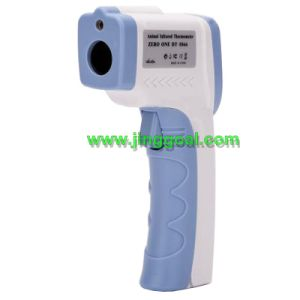 Veterinary Infrared Thermometer pictures & photos