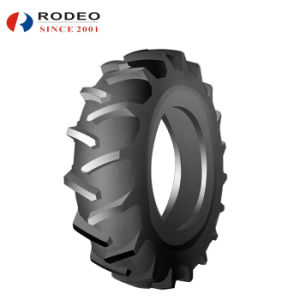 Agricultural Tyre G1 Pattern (5-12 6-14) pictures & photos