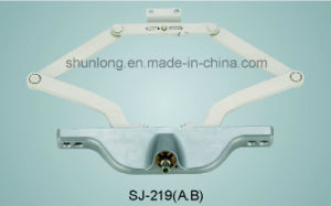 Zinc Alloy Window Operator Window Accessories (SJ-219 A. B) pictures & photos