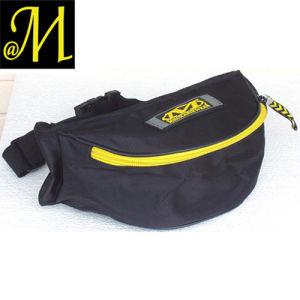 Travel Sport Waist Pack, Fanny Belt Bum Lumbar Bag pictures & photos