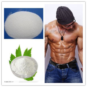 Best Quality Nandrolone Phenylpropionate CAS 62-90-8 pictures & photos