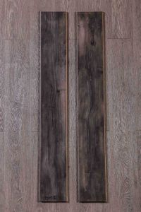 Lodgi High Quality Laminate Flooring (LE105B)