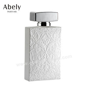 Abely OEM/ODM Perfume Bottle with Top Quality pictures & photos
