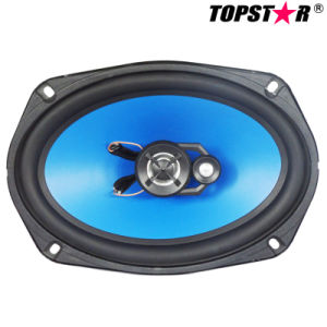 6X9′′ High Stronge Power Car Speaker Audio Loud Subwoofer Speaker pictures & photos