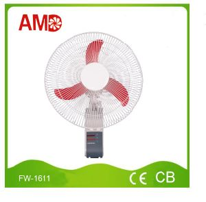 16 Inch Hot-Sale Wall Fan (FW-1611) pictures & photos
