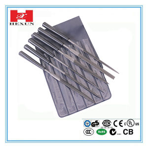 Files Manufacturers Hand Tools Files Tools pictures & photos