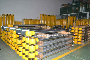 Hydraulic Cylinder for Hyundai and Other Brands Excavators