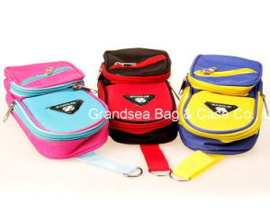 Fashion Lovely School Pencil Bag Pencil Case for Students (GB#30100) pictures & photos