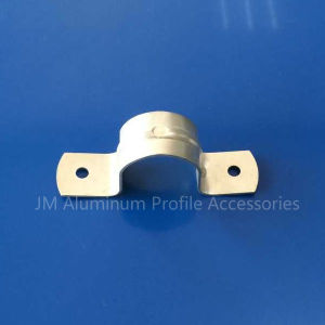 Lean Pipe Fastener for Industria Constructions|Metal Clamp|Jy-1009b pictures & photos