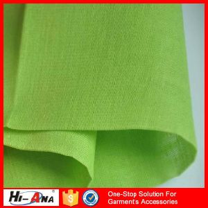 15 Years Factory Experience Cheaper Poplin Fabric Characteristics pictures & photos