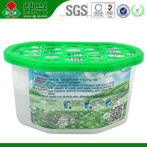 Household Chemicals Private Label Interior Fragrance Dehumidifier Box pictures & photos