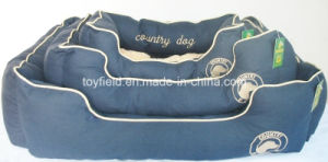 Pet Bed Supply Product Accessory Dog Bed pictures & photos