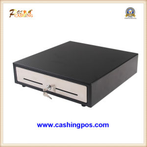 Cash Drawer with Full Interface Compatible for Any Receipt Printer Tg-350 pictures & photos