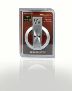 Aw-A10 Hotsale Vent Wine Auto Vent Air Freshener pictures & photos