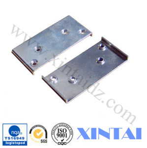 2016 Hot Promotional OEM Sheet Metal Stamping pictures & photos