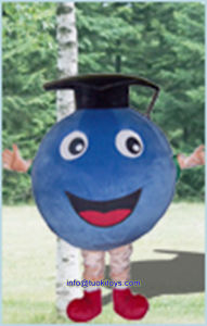 Commercial Inflatable Character for Sale (B073) pictures & photos