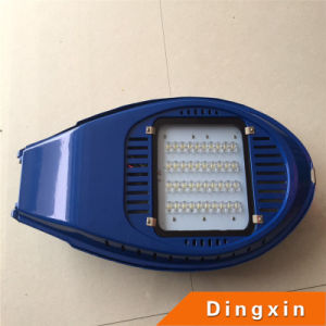DC12V/AC220V 30W LED Street Lamp with Us High Quality Chips pictures & photos