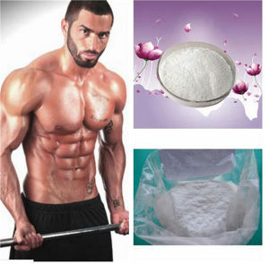Hot Sale! ! ! Drostanolone Enanthate 99.6% Drostanolone Enanthate pictures & photos