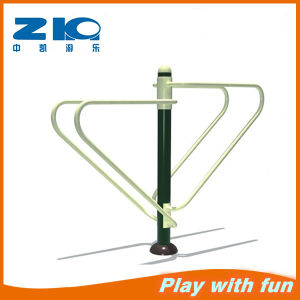 Adults Outdoor Fitness Equipment on Sell pictures & photos