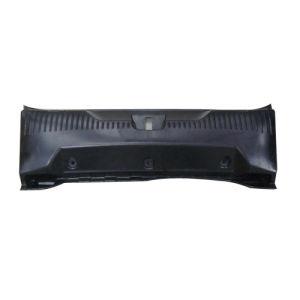 Injeciton Mould for Automobile Parts