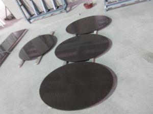 Quartz Stone Vanity Top / Countertops for Kitchen, Bathroom pictures & photos