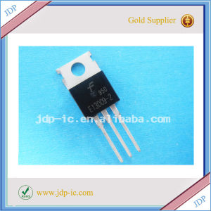 Hight Quality Transistor E13009 New and Original pictures & photos