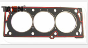 Gasket Factory Make Asbestos Head Gasket for Opel pictures & photos