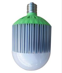 High Power 70W LED Bulb Light for Workshops / Wareshouses / Streetlamps