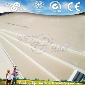 New Design Gypsum Board/ Plaster Board /Dry Wall Price pictures & photos