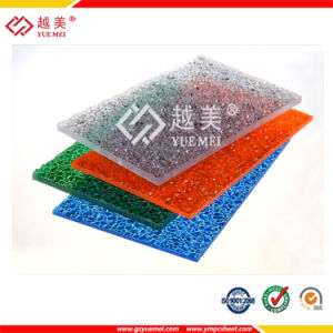 Building Material of Solli Polycarbonate Sheet pictures & photos