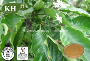 High Quality Quinine Bark Extract, Cinchona Bark Extract pictures & photos
