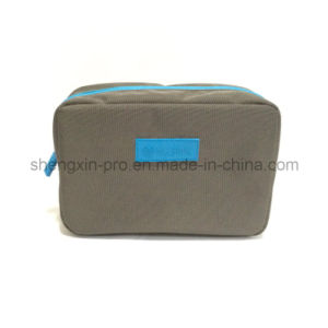 Nylon Cosmetic Bag in 2016 Design pictures & photos