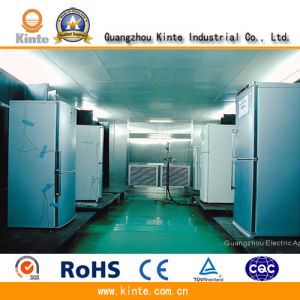 2015 Hot Selling Hight Quality Refrigerator Testing Lab