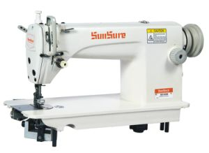Ss835 Hand Stitch Sewing Machine pictures & photos