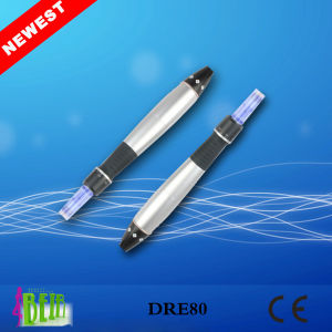 Ce Proved Dermaroller Dr Pen Micro Needles for Skin Rejuvenation pictures & photos