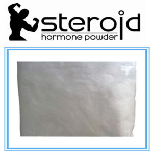 Drostanolone Propionate/Drolban Steroids Powder Manufacturer pictures & photos