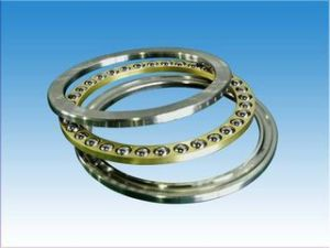 Made in China Machinery Parts Thrust Ball Bearing (51308) pictures & photos