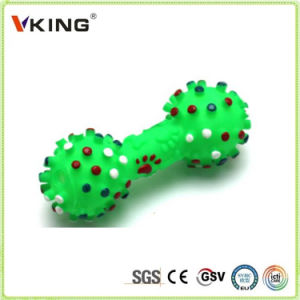 Best Product for Import Indestructible Dog Toy pictures & photos