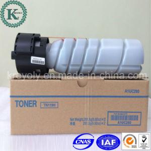 Copier Toner Compatible Toner for TN-119 pictures & photos