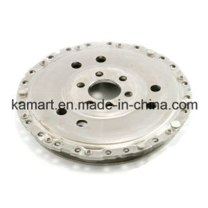 Clutch Kit OEM 621028306/621018806/K70037-02/Kf295-01 pictures & photos