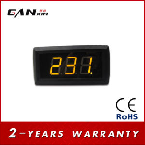[Ganxin]Remote Control 1.8inch Display LED Digital Counter