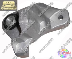 Engine Mount Used for Ford (BV61-6P093-P) pictures & photos