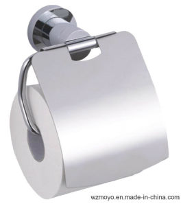 Bathroom Accessories in Chrome Finish for Household pictures & photos