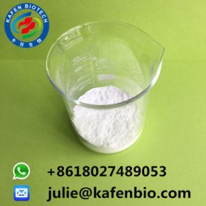 Proviron Mesterolones Oral Steroid Powder 1424-00-6