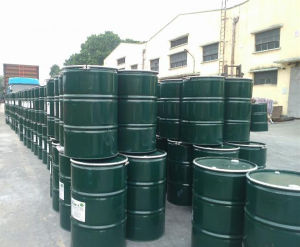 High Quality Pib, Polyisobutylene/ Polyisobutene /Pib6240, Pib1300, Pib2400