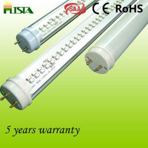 LED T8 Tube Light for Commercial Light (ST-T8W60-9W)